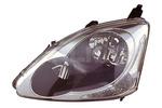 Reflektor ALKAR 2755939