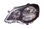 Reflektor ALKAR 2756110