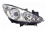 Reflektor ALKAR 2756307