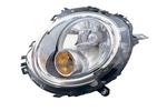 Reflektor ALKAR 2756454