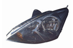 Reflektor ALKAR 2785400