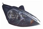 Reflektor ALKAR 2786400