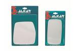Szkło lusterka - wkład ALKAR 9505128 ALKAR  9505128