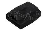 Odbój amortyzatora GSP 512318 GSP 512318