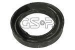 Odbój amortyzatora GSP 512598 GSP 512598
