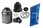 Przegub napędowy - kompletny GSP 624022 GSP 624022