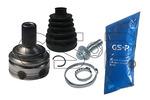 Przegub napędowy - kompletny GSP 835049 GSP 835049