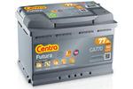 Akumulator<br>CENTRA<br>CA770