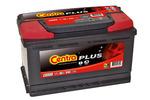 Akumulator CENTRA CB800 CENTRA CB800