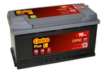 Akumulator CENTRA CB950 CENTRA CB950