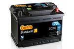 Akumulator CENTRA CC700 CENTRA CC700