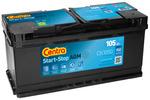 Akumulator CENTRA CK1050 CENTRA CK1050