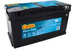 Akumulator CENTRA CK950 CENTRA CK950