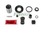 Zestaw naprawczy zacisku hamulca FRENKIT 230935 FRENKIT 230935