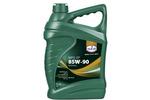 Olej przekładni kierowniczej EUROL E110600 EUROL E110600