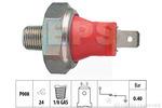 Włącznik ciśnieniowy oleju EPS 1.800.017 EPS 1.800.017