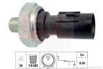 Włącznik ciśnieniowy oleju EPS 1.800.195 EPS 1.800.195