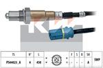 Sonda lambda KW  498 326
