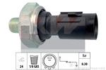 Włącznik ciśnieniowy oleju KW 500 195 KW 500195
