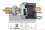 Przełącznik KW 510 017 KW 510017