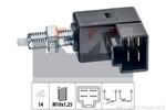 Przełącznik KW 510 294 KW 510294