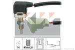 Przełącznik KW 510 297 KW 510297