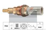 Przełącznik termiczny wentylatora chłodnicy KW 550 205 KW 550205