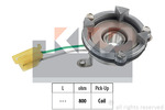 Czujnik impulsu zapłonowego KW  412 011