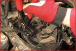 Szczypce specjalne do prac blacharskich KS TOOLS 115.1196-Foto 6