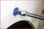 Zestaw do sprawdzania, ciśnienie w układzie chłodzenia KS TOOLS 150.1930-Foto 3