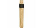 Zestaw do sprawdzania, ciśnienie w układzie chłodzenia KS TOOLS 150.1930-Foto 16