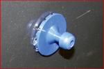 Zestaw do sprawdzania, ciśnienie w układzie chłodzenia KS TOOLS 150.1930-Foto 18