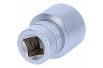 Klucz płaski KS TOOLS 963.8089-Foto 2