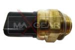 Przełącznik termiczny wentylatora chłodnicy MAXGEAR 21-0151 MAXGEAR 21-0151