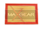Filtr powietrza MAXGEAR 260003