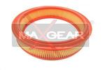 Filtr powietrza<br>MAXGEAR<br>26-0035