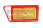 Filtr powietrza MAXGEAR  26-0052