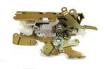 Zamek drzwi MAXGEAR  28-0127