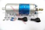 Pompa paliwa MAXGEAR 43-0017