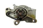Pompa podciśnieniowa układu hamulcowego - pompa vacuum MAXGEAR 44-0010 MAXGEAR 44-0010