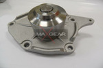 Pompa wody MAXGEAR 47-0135 MAXGEAR 47-0135