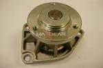 Pompa wody MAXGEAR 47-0162