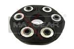 Przegub napędowy - kompletny MAXGEAR 490480