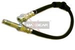Przewód hamulcowy elastyczny MAXGEAR  52-0087