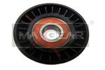 Napinacz paska klinowego wielorowkowego MAXGEAR 54-0129 MAXGEAR 54-0129