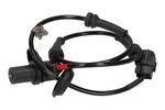 Czujnik prędkości obrotowej koła (ABS lub ESP) MAXGEAR 20-0138 MAXGEAR 20-0138