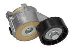 Napinacz paska klinowego wielorowkowego MAXGEAR 54-0747 MAXGEAR 54-0747