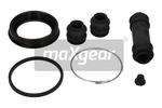 Zestaw naprawczy zacisku hamulca MAXGEAR 27-0463 MAXGEAR 27-0463