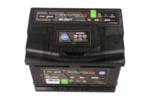 Akumulator MAXGEAR 85-0001 MAXGEAR 85-0001