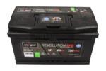 Akumulator MAXGEAR 85-0005 MAXGEAR 85-0005